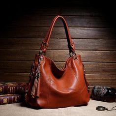 2016 luxury women leather designer handbags sac femme fashion tote bags handbags women famous brands Shoulder Bag bolsa feminina