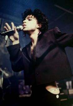 Accgoo Presents : Prince 40 Years in Pictures Prince Parade, Sign O' The Times, Roger Nelson, Music Like, Prince Rogers Nelson, Purple Rain, Rare Photos, 40 Years, Concert