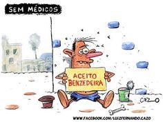http://www.causabrasil.com.br/ http://www.impostometro.com.br/ http://www.politicos.org.br/ http://www.labic.net/ #changebrazil #causabrasil http://pinterest.com/sauveregarder/changebrazil-protesto-2013/ http://pinterest.com/sauveregarder/changebrazil-protesto-2013-coletivo/ http://pinterest.com/maribarrfb/vemprarua-sembandeiras-primaverabrasileira/