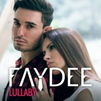 Faydee - Lullaby [Radio Edit] by Faydee on SoundCloud
