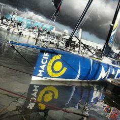 @Macif60 prêt pour le top départ Samedi #VG2012