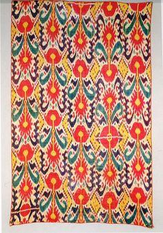 Top Gallery ギャラリー 全て表示 中央アジアのテキスタイル 南アジアのテキスタイル 東アジアのテキスタイル 西アジアのテキスタイル アフリカのテキスタイル 展示会・イベント