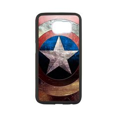 Captain America WAR Shield Samsung Galaxy s6 Case Cover $17.5  #Accessories #Case #cover #CellPhone #Galaxys6case #hardcase #plasticcase #hardcover #Captainamerica #Theavengers #ageofultron #Shield #Movie #comics #marvel #marvelavengersalliance #ultron #loki #hulk #thor #firstavengers #ironman