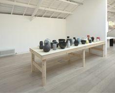 Shio Kusaka Ceramics | found on phillipfinderceramics tumblr com