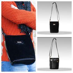A trendi női táskák webáruháza! www.ekszertaska.hu Kate Spade, Fashion, Bebe, Moda, Fashion Styles, Fasion