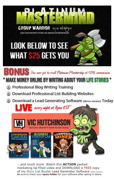 looking for the right tools to help you.or just looking for something new . come join the top group do the right thing.
