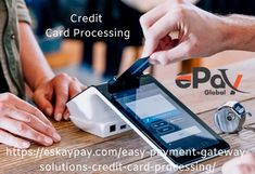 credit card payment Easy payment gateway solutions with Credit Card Processing - ePay Global - High Risk Payment Gateway, Get Paid Online, Merchant Account, Accounting Services, High Risk, Credit Card Offers, Business Opportunities, Online Business, Easy, Bank Card