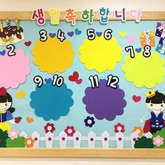 Tweety, Classroom, Fictional Characters, Decor, Class Room, Decoration, Fantasy Characters, Decorating, Deco