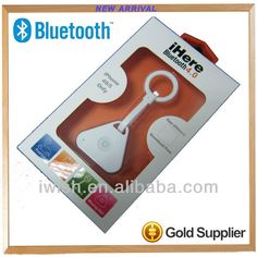 child gps tracker bracelet for iphone ipad ipod car other objects $15~$29.9