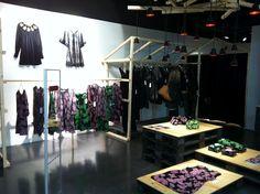 Ivana Helsinki Design Store, Helsinki