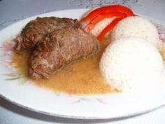 Pork, Beef, Cooking, Kale Stir Fry, Meat, Kitchen, Pork Chops, Brewing, Cuisine