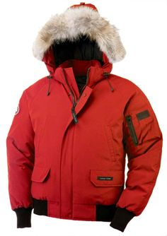 Canada Goose coats outlet price - 1000+ images about yummy on Pinterest | Canada Goose, Down Jackets ...
