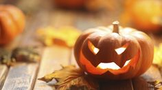 From  the Samhain sunrise and apple-bobbing to barmbrack and the sugary treats of today