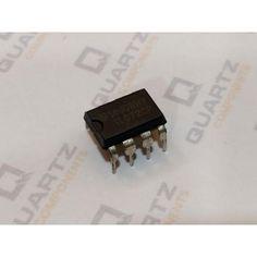 KUBOTA KX121-3 KIT GUARNIZIONE Dipper RAM SEAL KIT ref RD 118-71640