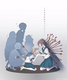 All about negative thoughts. Depression Anxiety Eating disorder Self harm Suicide feelings Highest ranking: mentaldisorder Art Manga, Anime Art, Sad Quotes, Qoutes, Arte Obscura, Sad Anime, Memes, Otaku, Depression