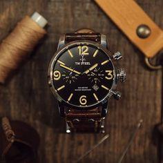 8a619250342 As 12 melhores imagens em Men s Watchs