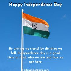 Happy Independence Day Gif, India Independence, Independent Quotes, Single Cup Coffee Maker, Festival Dates, Free Facebook Likes, Get Gift Cards, Coffee Branding, Beard Care