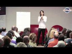 Salvatore Brizzi - Acquisire Energia - YouTube