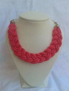 Collares De Dama Moda Oferta - Bs. 1.300,00