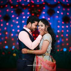 Wedding Bride, Wedding Day, Wedding Dresses, Thick And Thin, I Promise, Candid, Wedding Planner, Wedding Decorations, Groom