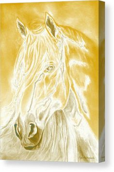Sunshine Horse Art Print by Faye Anastasopoulou Wall Art Prints, Poster Prints, Canvas Prints, Horse Oil Painting, Fine Art Posters, Thing 1, Art For Sale Online, Horse Portrait, Cool Paintings