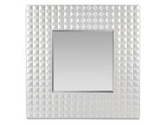 https://www.ohcielos.com/espejo-cuadrado-blanco-moderno.html