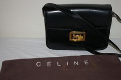 mini belt bag celine - Moschino Sweater REFLECTIVE Vintage RARE!!! | eBay | Schiaparelli ...