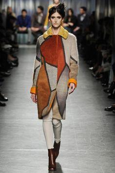 Milan Fashion Week Fall 2014 - Missoni Fall 2014