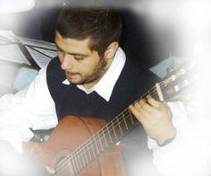 concerto Natale 2004 www.fabriziocatalano.it