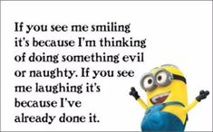 Funny Smile Quotes 22 Best Collection of Beautiful Smile Quotes images | Beautiful  Funny Smile Quotes
