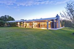 ARCHIPRO - NZ Architecture + Design Magazine | Building + Renovation Ideas » Archipro