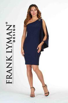 Frank Lyman Dresses, Frank Lyman Design, Frank Lyman Tops, Frank Lyman Online Shop, Frank Lyman Clothing Canada