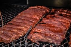 Grilling and BBQ Recipes from World Champion BBQ Pitmasters