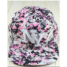 Camo Casual Ladies New York Yankees Baseball Cap ($11) ❤ liked on Polyvore featuring accessories, hats, camo ball caps, baseball hats, new york yankees baseball cap, yankees hat and ny yankees baseball cap