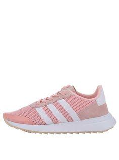Růžové dámské tenisky adidas Originals 2449 Kč   moje-tenisky.cz Tenisky Adidas, Adidas Samba, Adidas Gazelle, Adidas Sneakers, Adidas Originals, Nike, Shoes, Fashion, Moda