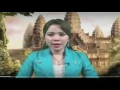 Khmer Hot News | CNRP, Sam Rainsy |2015/09/24/#7| Khmer News | Cambodia ...