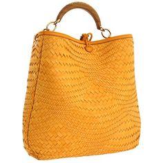 8ef36464e1e A great big handbag~Salvatore Ferragamo Ceyla found on Polyvore Gucci