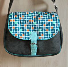 1000 images about made in china besace on pinterest - Tuto couture sac besace ...