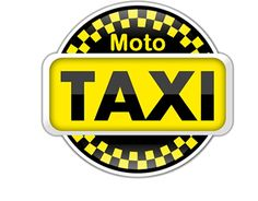 "Check out new work on my @Behance portfolio: ""Moto Taksi"" http://be.net/gallery/43195559/Moto-Taksi"