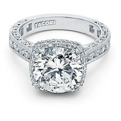 Engagement Rings engagement rings sydney | How Do It Info