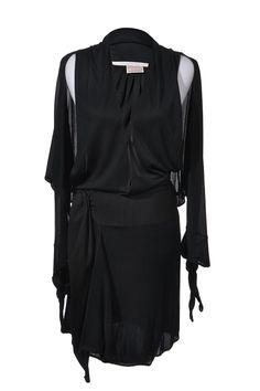 #StellaMcCartney #dress #sexy #exklusiv #designer #fashionblogger #clothes #mode #onlineshopping #vintage #secondhand #mymint