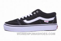 http://www.womenpumashoes.com/vans-tnt-sg-black-white-womens-shoes-for-sale-r3kjees.html VANS TNT SG BLACK WHITE WOMENS SHOES FOR SALE R3KJEES Only $74.00 , Free Shipping!