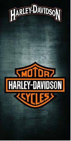 Harley Davidson Stickers, Harley Davidson Posters, Harley Davidson Pictures, Harley Davidson Wallpaper, Harley Davidson Street, Harley Davidson Motorcycles, Motorcycle Paint Jobs, Phone Wallpaper Design, Harley Davison
