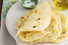 Healthy eating ideas: quick gluten free flat bread wraps « Reclaim Your Self Healthy Holidays
