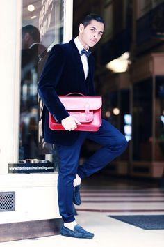 Vijay - Metro Photography London Photography, Style, Swag, Stylus