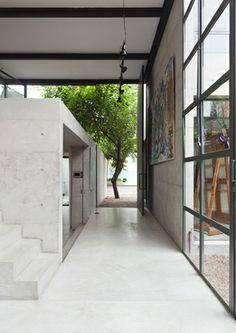 galeria Bergamin