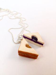 6226c44e1453 BFF mantequilla de maní y jalea de uva mermelada mejor amiga Mermelada