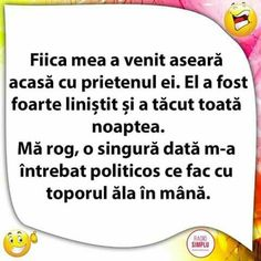 Vai inima :)))) Have Some Fun, Haha, Funny Quotes, Jokes, Let It Be, Humor, Reading, Meme, Awesome