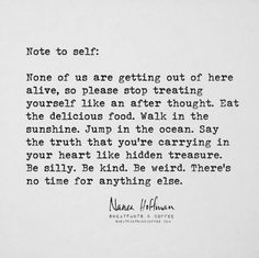 Motivational Quotes For Depression, Positive Quotes, Inspirational Quotes, Body Positive, Great Quotes, Quotes To Live By, Me Quotes, Rough Day Quotes, Note To Self Quotes