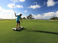 http://surf-report.co.uk/laird-hamilton-rides-the-golfboard-and-not-the-surf-826/